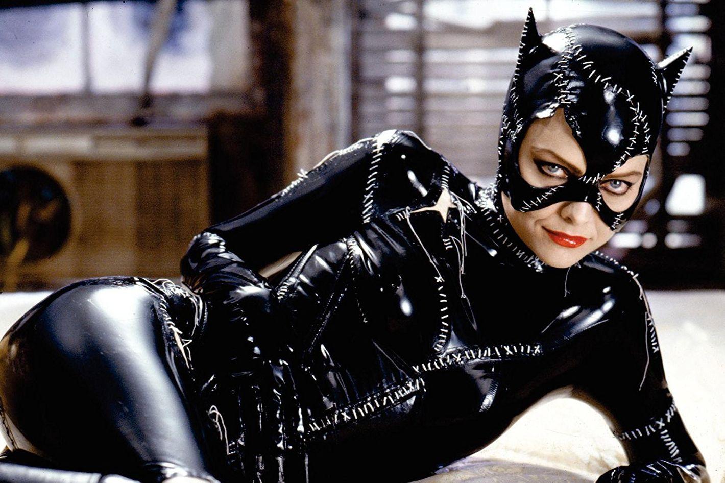 The 25 Best Movie Supervillains, Ranked