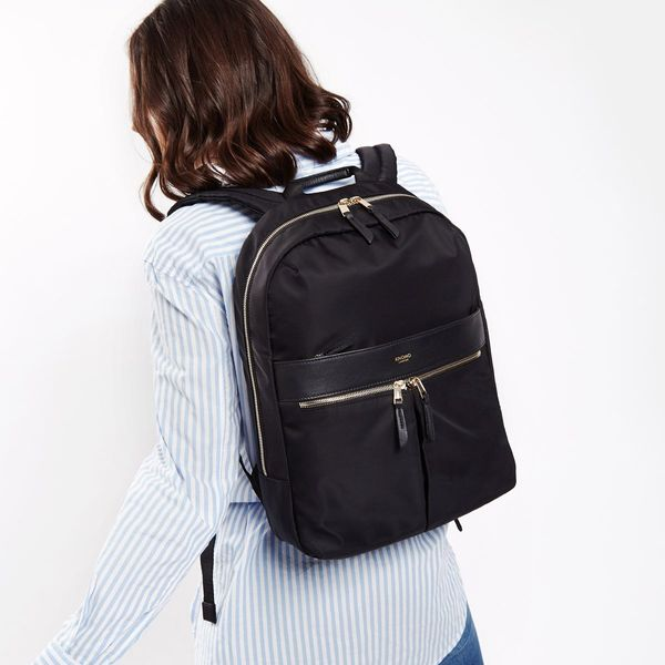 Knomo Beauchamp Business Backpack