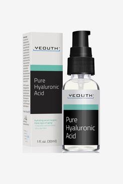Yeouth Hyraulonic Acid Serum