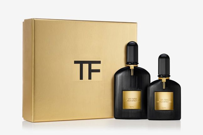 Tom Ford Black Ordchid Eau de Parfum Set