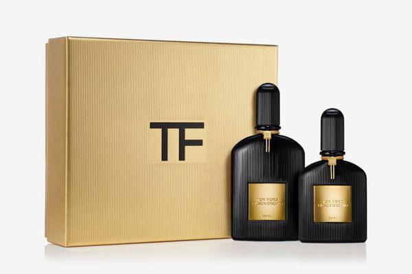 Tom Ford Black Ordchid Eau de Parfum Set