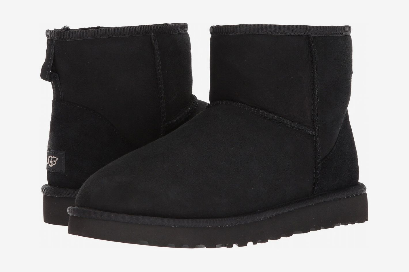 9944b6bf247 13 Best UGGs for Men on Zappos 2019