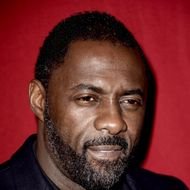 "Actor Idris Elba attends the premiere of The Weinstein Company's ""Mandela: Long Walk To Freedom"" during AFI FEST 2013 presented by Audi at the Egyptian Theatre on November 10, 2013 in Hollywood, California."