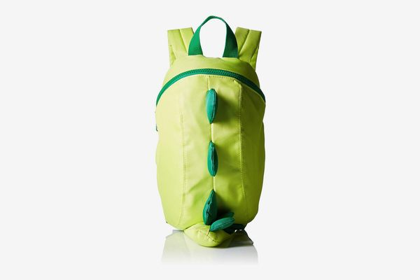 Gymboree Boys' His Backpack