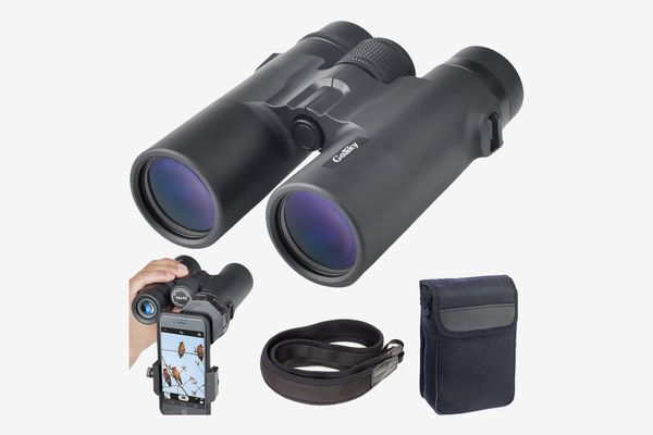 Gosky 10x42 Binoculars for Adults