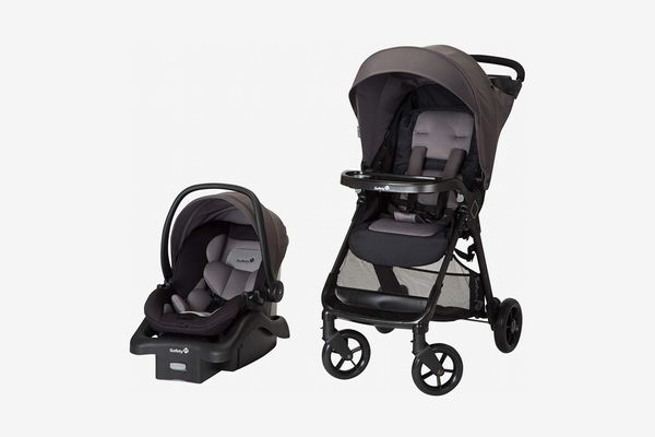 9 Best Car Seat Strollers 2019 The Strategist New York Magazine