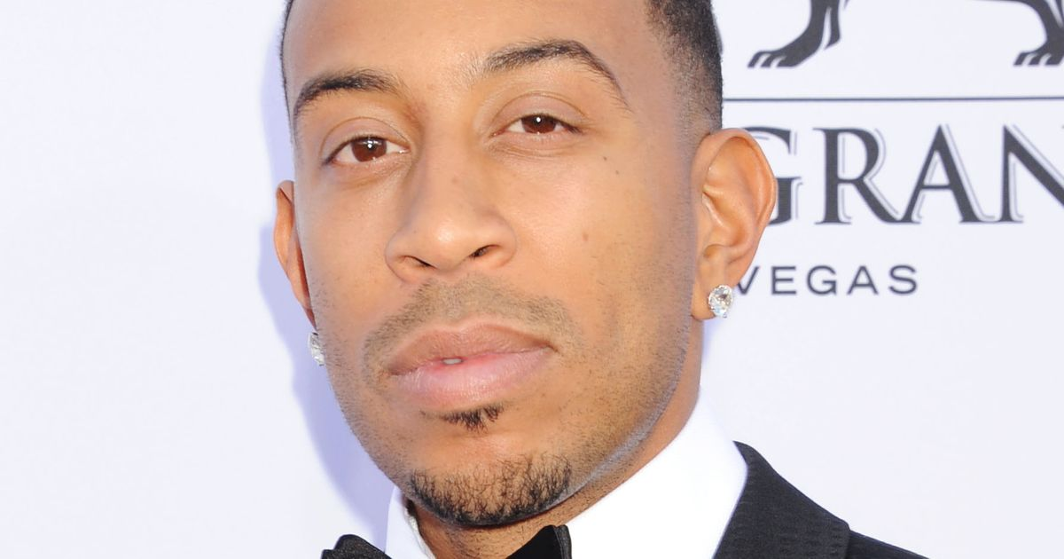 Sure, Ludacris Can Be on Empire Season Two, Too