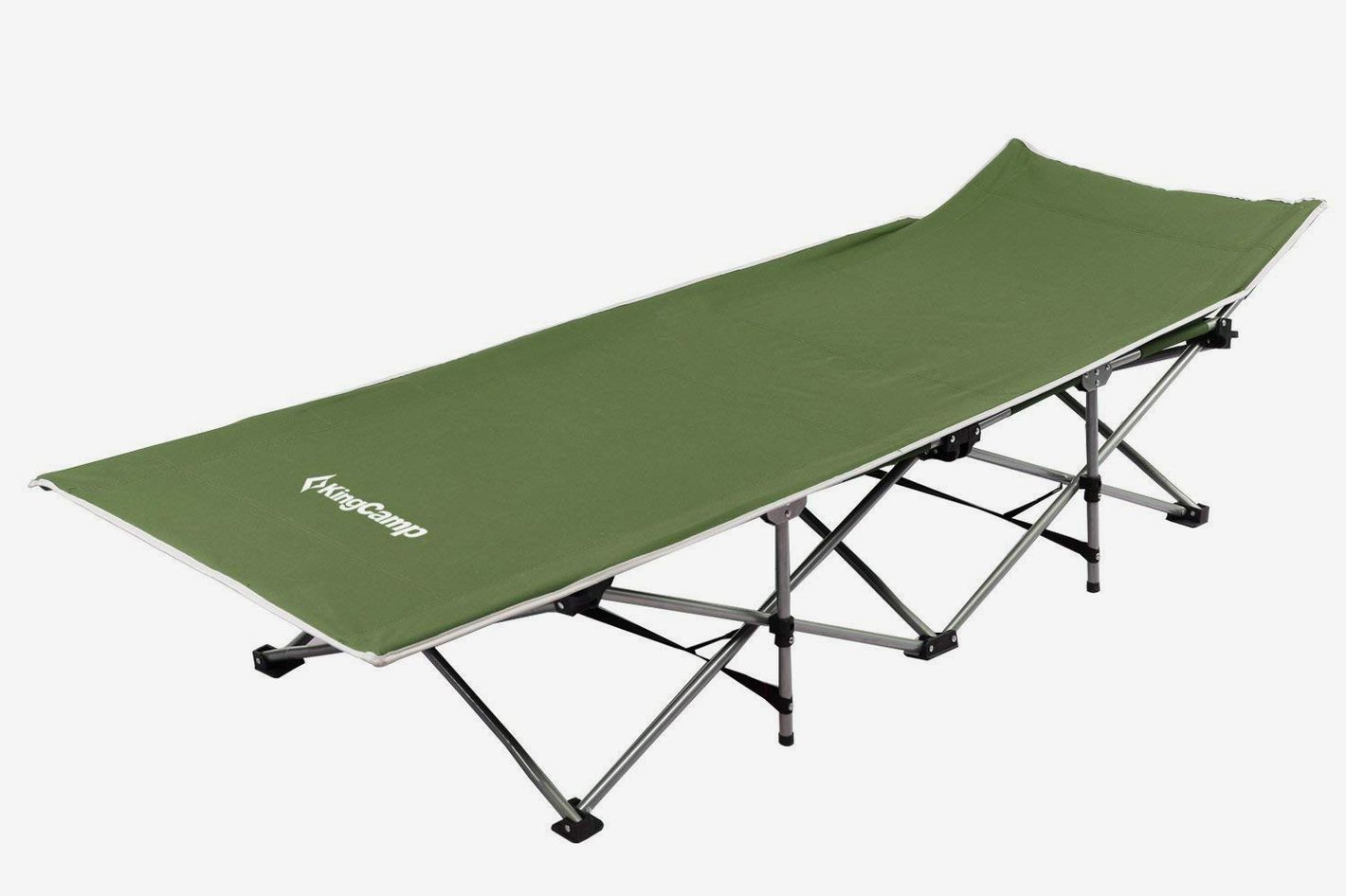 Best Camping Bed >> 8 Best Camping Cots 2018
