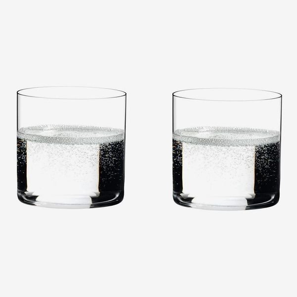 Riedel O Water Glasses (Set of 2)