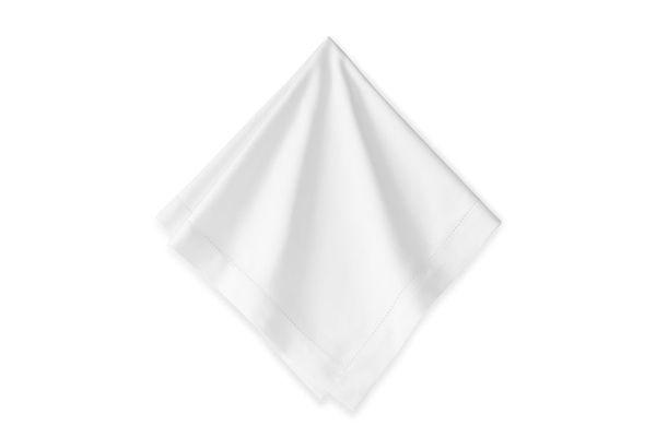 best dinner napkin