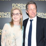 """""""Florence Foster Jenkins"""" New York Premiere - Arrivals"""