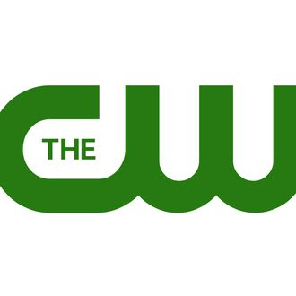 cw dating show