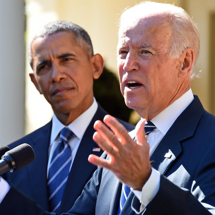 US-POLITICS-BIDEN-OBAMA