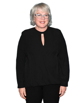 Shrill Star Julia Sweeney On Playing Aidy Bryant S Mom