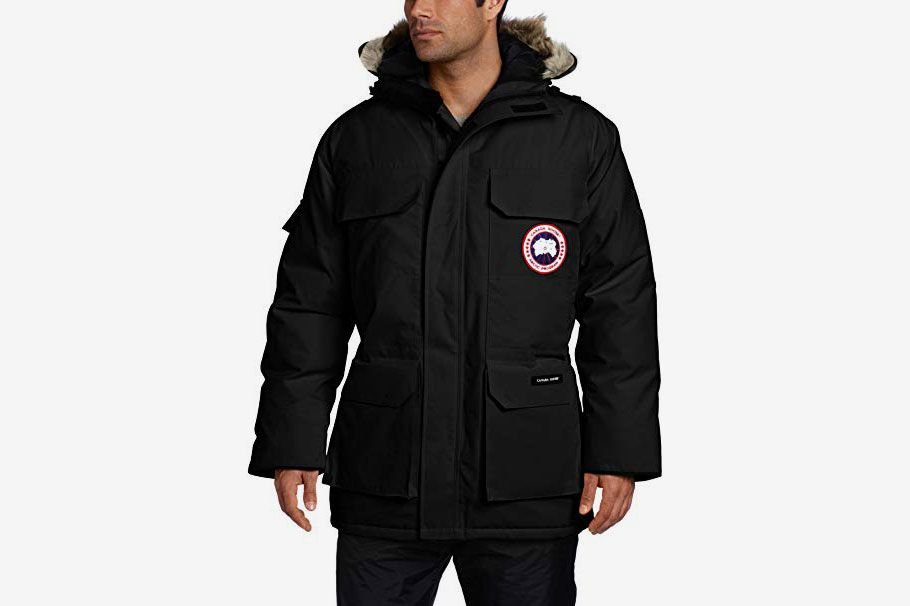 122aa6e8d8d7 The 11 Best Parkas on Amazon according to reviews