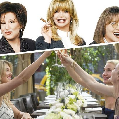 The Other Woman: Ranking the Revenges in Female Revenge Movies