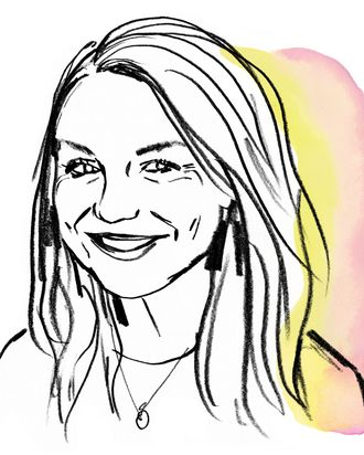 53fe3f60d768 How I Get It Done  Psychologist And Author Esther Perel