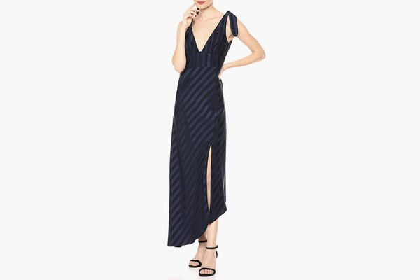 Keepsake the Label Women's Abound Sleeveless Long Dress