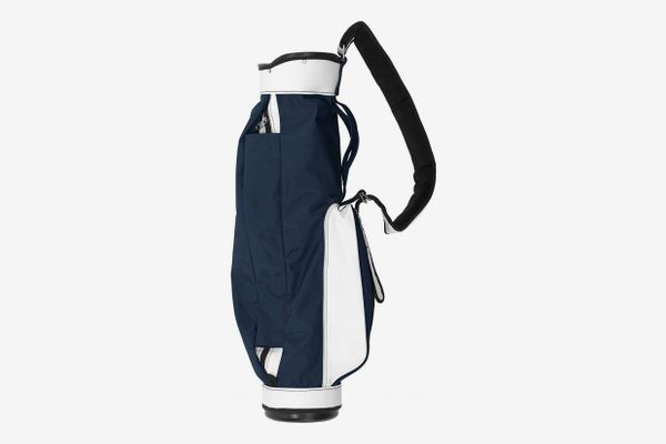 Original Jones Carry Bag, Navy
