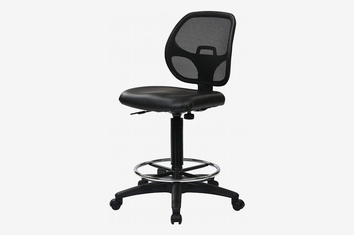 19 Best Office Chairs And Home Office Chairs 2019