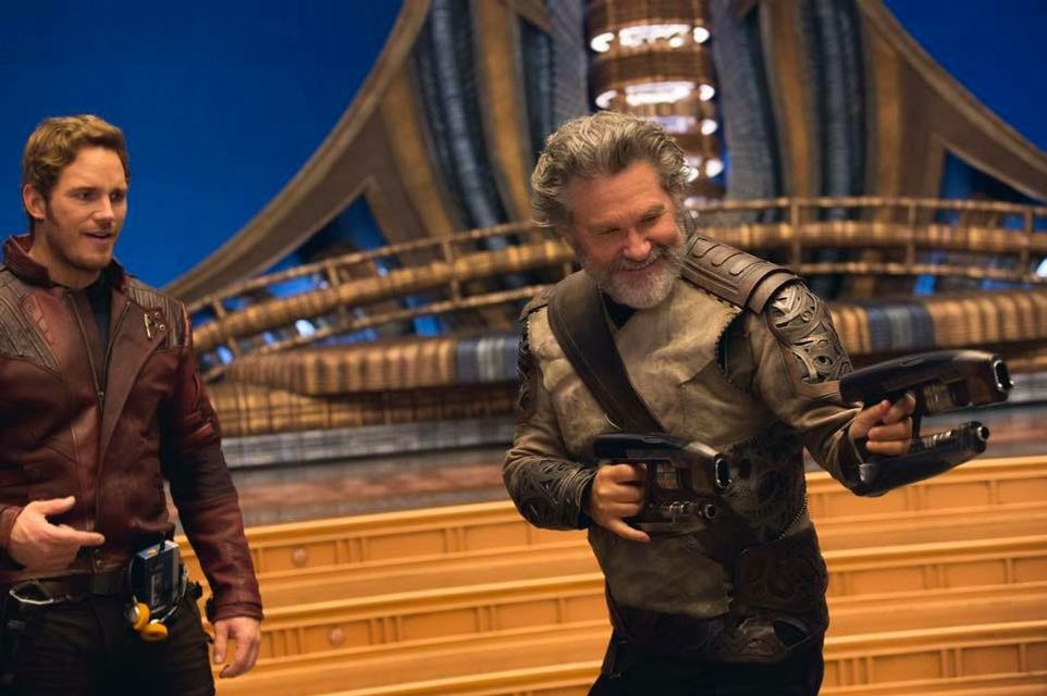 guardians of the galaxy 2 s ego the living planet explained