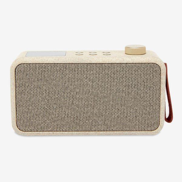 Kreafunk tRadio DAB+ Radio