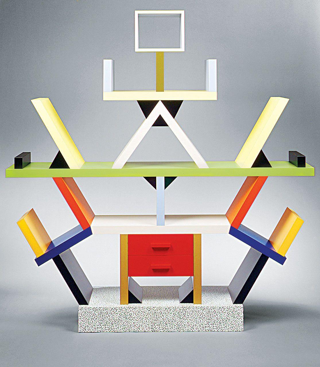 memphis design furniture. Memphis Design Furniture D