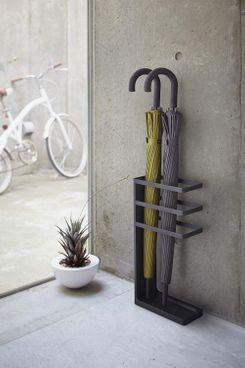 YAMAZAKI Home Layer Umbrella Stand