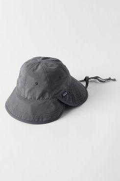 Patagonia Hike Hat