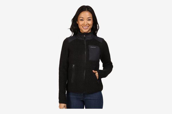 MarmotWiley Jacket
