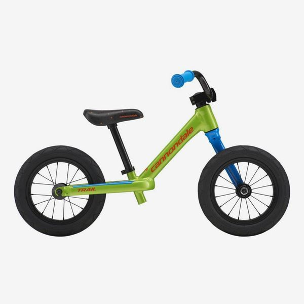 Cannondale Trail Balance 12 Kids' Bike