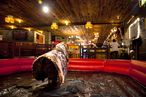 Mason Dixon Reopens Tonight on Reduced Schedule; Matt Levine Still Wants the Space