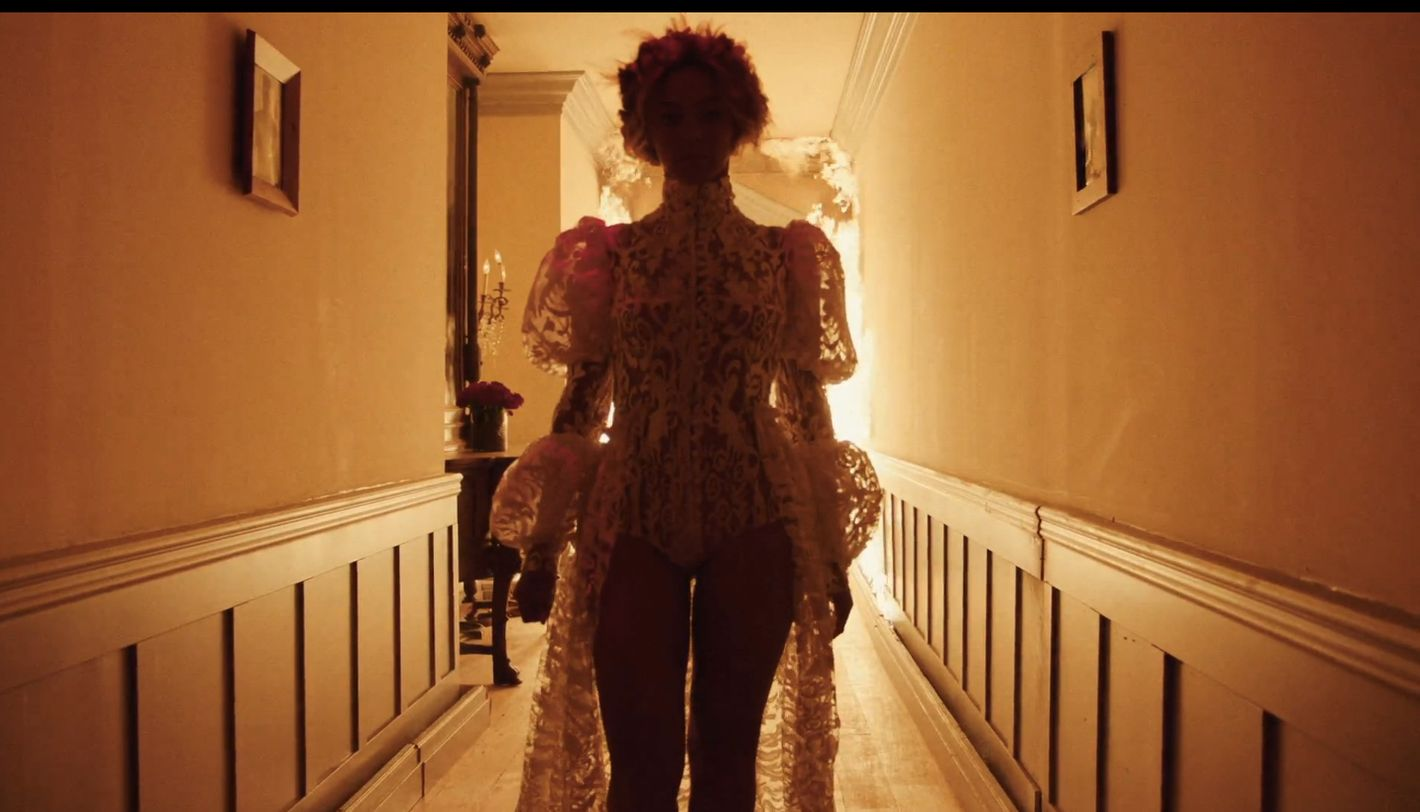 4809c7de14b49 Everything You Need to Know About Beyoncé s New Visual Album