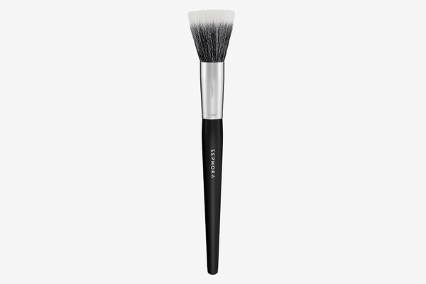 Sephora Collection Stippling Brush #44