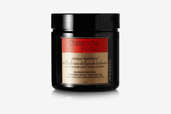 Christophe Robin Regenerating Mask