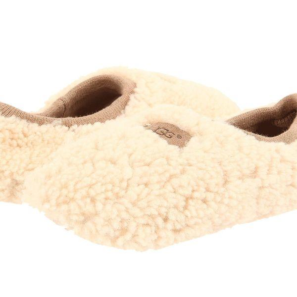 UGG Women's Birche Slipper