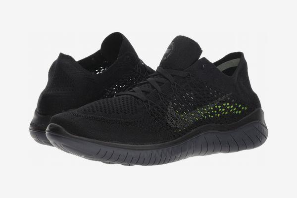 NikeFree RN Flyknit