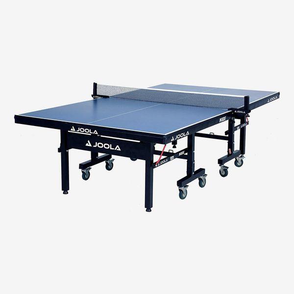 Joola Inside 25mm Professional MDF Indoor Table Tennis Table