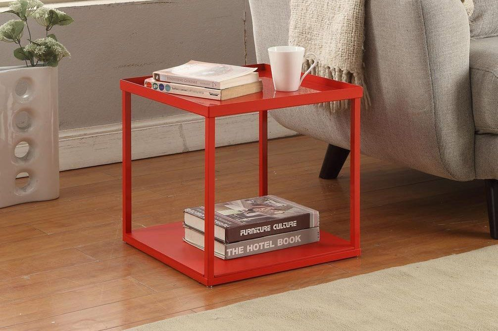Superior Best End Tables On Amazon