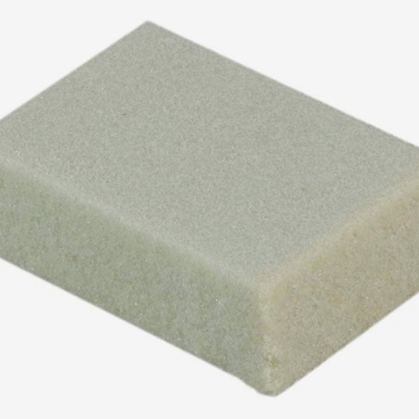 Colourblock Suede & Nubuck Eraser
