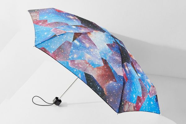 Hunter Space Mini Compact Umbrella