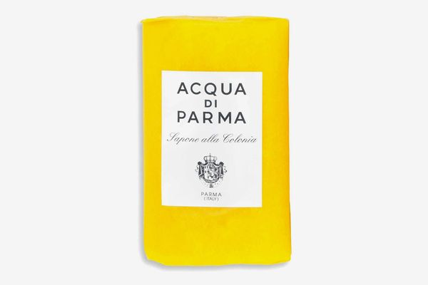 Acqua di Parma Colonia Soap Bar