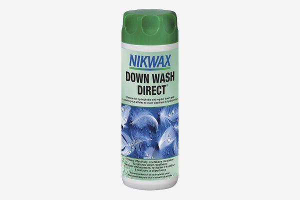 Nikwax Down Wash Direct
