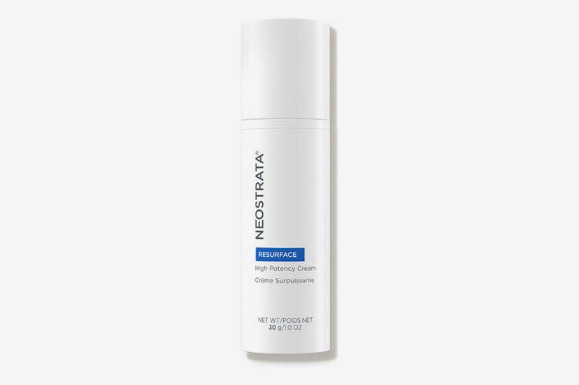 NeoStrata High Potency Cream
