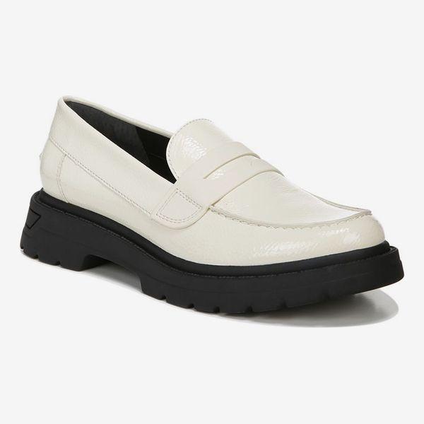 Franco Sarto Ranon Slip-On Loafers