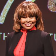 """Tina: The Tina Turner Musical"" - Photocall"