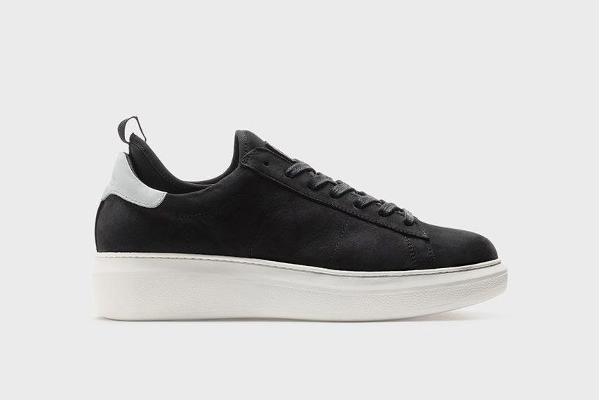 Greats Alta Sneakers