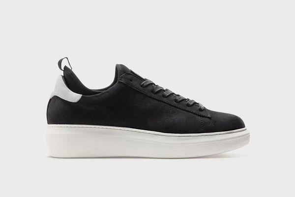 Greats Alta Sneakers