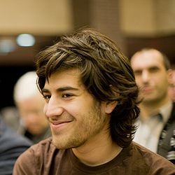 Reddit Co-Founder and JSTOR Hacker Aaron Swartz Commits Suicide