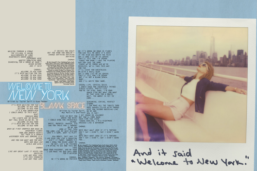 Taylor Swift Tumblr Background 1989